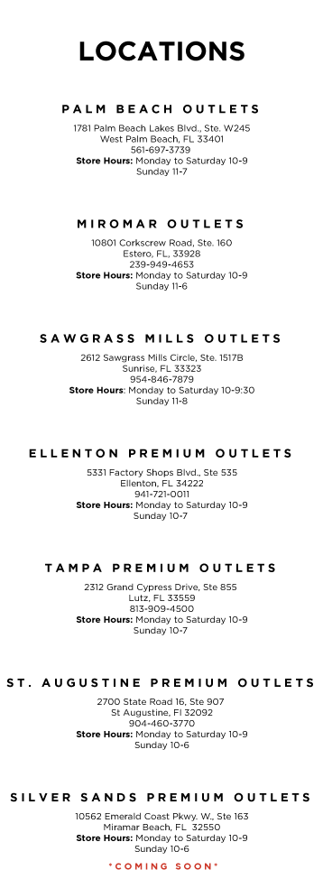 outlet-locations-2018.png