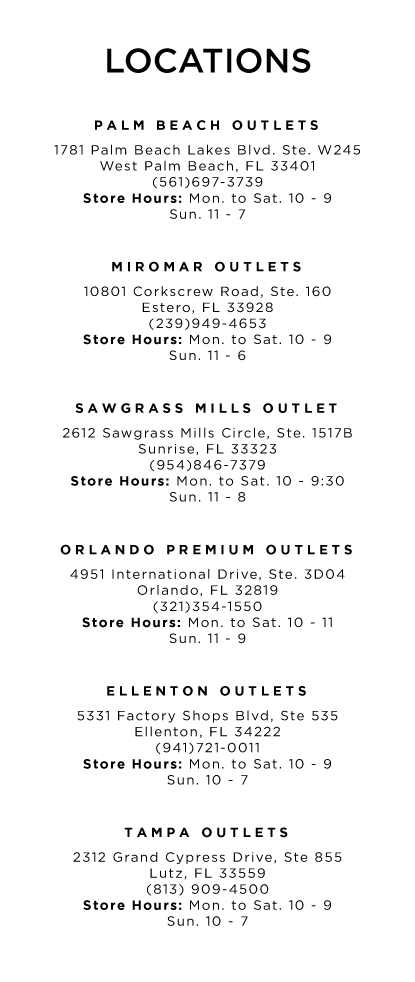 outletnewlocations.png