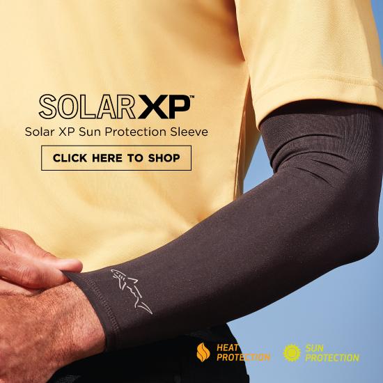solarxp.png
